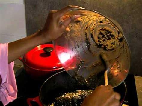 en cuisine avec coco en cuisine avec coco mbongo tchobi de sephora
