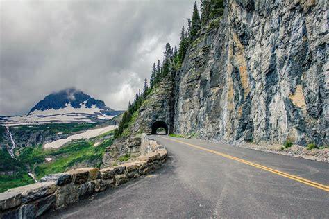 images coast valley mountain range travel cliff