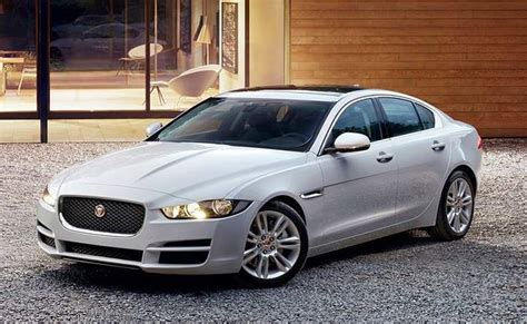 jaguar rate in india jaguar xe price in india gst rates images mileage
