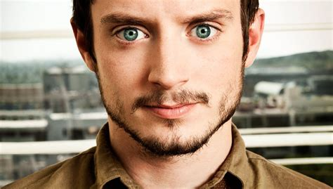 elijah wood vegan lord of the rings star elijah wood hollywood is in the