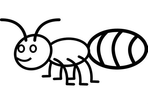 imagenes infantiles hormigas hormiga para ni 241 os hd dibujoswiki com