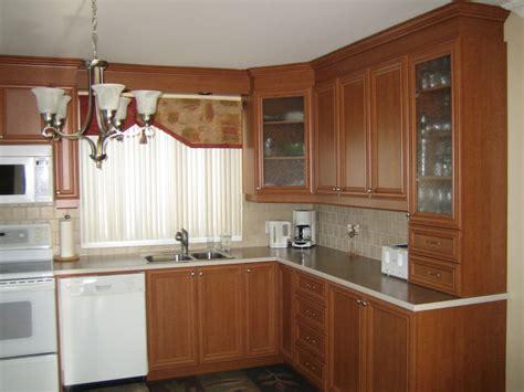 armoir de cuisine armoires de cuisine pictures