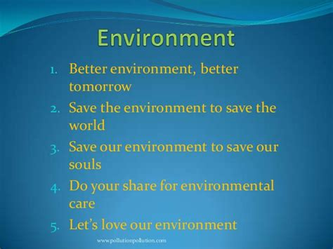 Our Future Generation Essay by Protecting The Environment For Future Generations Essay Write A Leaflet Ppt