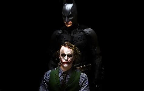 Scream Batman And Joker Iphone All Hp wallpaper background joker the batman black images for desktop section фильмы