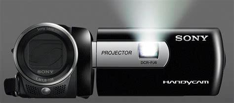 Terbaru Sony Handycam Projector jual printer store di dimensidata