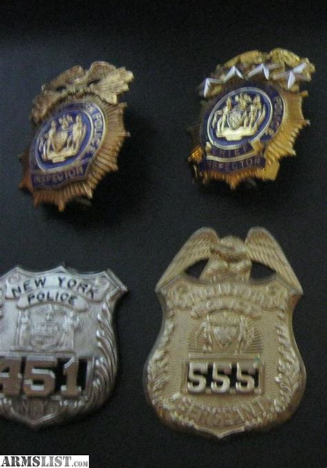 badges for sale armslist for sale collectable badges