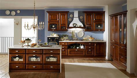scaffali da cucina scaffali da cucina come arredare i piccoli spazi con stile