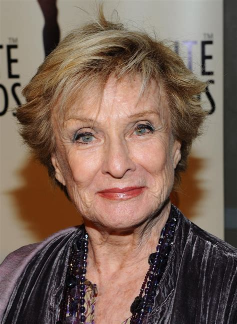imdb most popular people with biography matching tv cloris leachman known people famous people news and