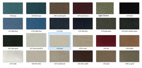upholstery fabric cleaning codes upholstery plymouth ma upholstery cleaning codes