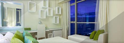 home lighting design sri lanka taru ie interior design wedding event planning in sri