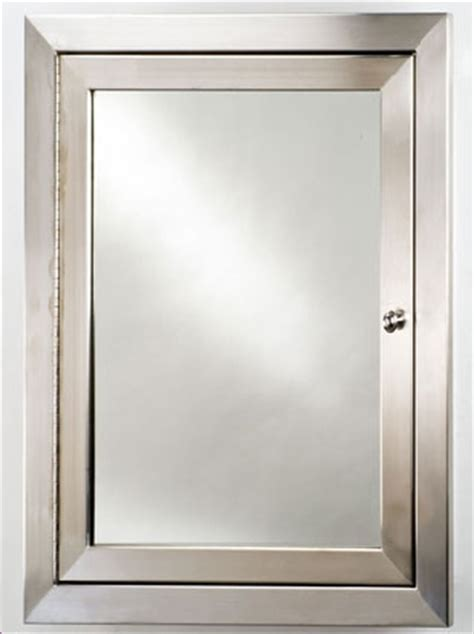 Mirrored Medicine Cabinet by Decorative Mirrored Medicine Cabinets Abode