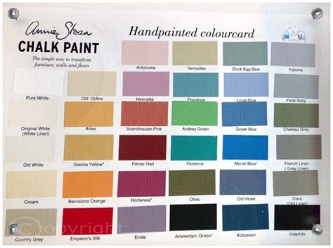 chalk paint lowes colors 28 sloan chalk paint colors at lowes 104 236 161 39