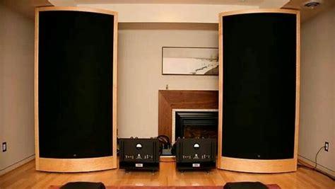 soundlab  audiophile   audio system high
