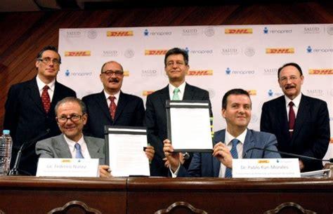 convenio sanidad privada madrid 2016 tablas salariales 2012 convenio sanidad privada madrid