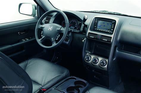 hayes car manuals 2005 honda cr v interior lighting honda cr v specs 2004 2005 2006 2007 autoevolution