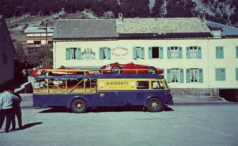 libro commer vehicles bisarca