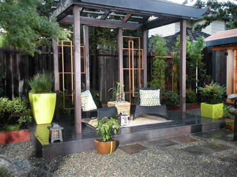 backyard pagoda design pergolas and other outdoor structures diy shed pergola
