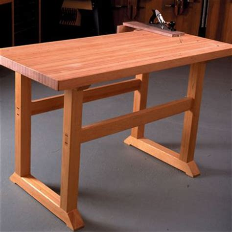 cheap work benches pdf diy cheap workbench plans download children s outdoor