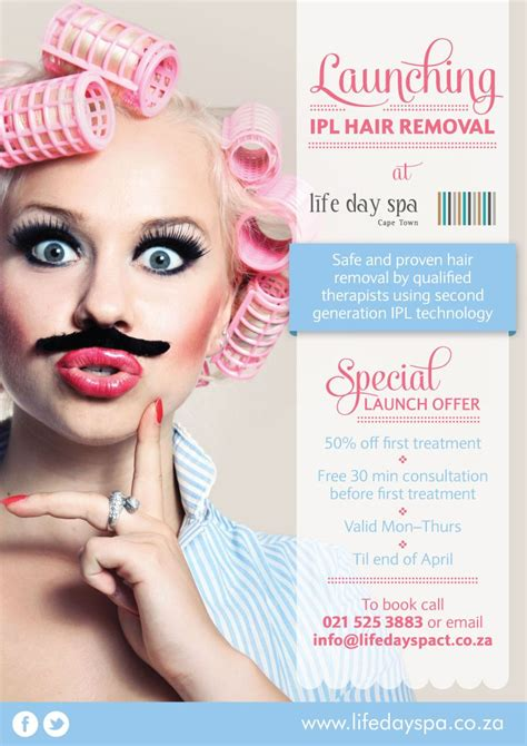 promotion ideas spa promotions ideas search spa ideas
