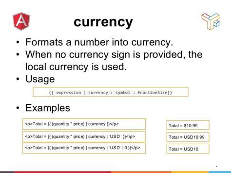format date using angularjs angularjs filters