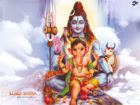 Home Design Story For Pc by Funtoosh Lord Shiva Pictures Lord Shiva Wallpapers Lord