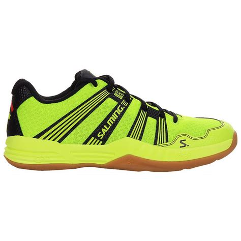 indoor sports shoes salming race r1 2 0 indoor sports shoes handball shoes