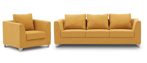 buy sofa fabric online fabric sofa set buy sofa buy fabric sofas online