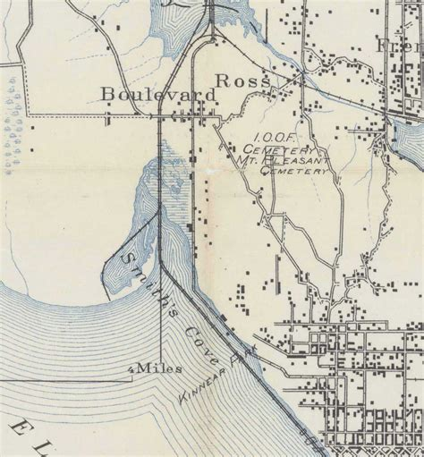 seattle map glasses seattle now then smith cove glass works