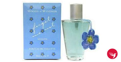 Parfum Zara Forget Me Not forget me not woods of perfume a fragrance for