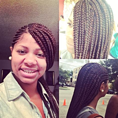 show pictures of gana braids ghana cornrows box braids natural curls pinterest