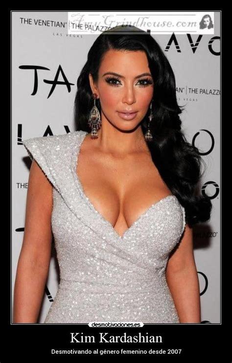 imagenes de memes de kim kardashian kim kardashian desmotivaciones