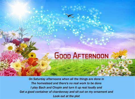 afternoon quotes saturday afternoon quotes quotesgram