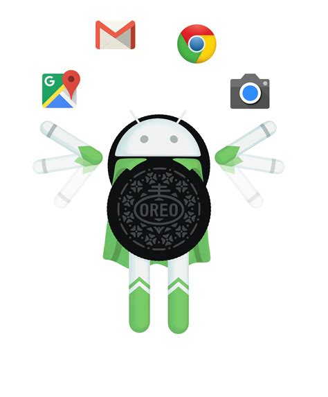 Android Oreo What S New by Android Oreo All The New Features Bt