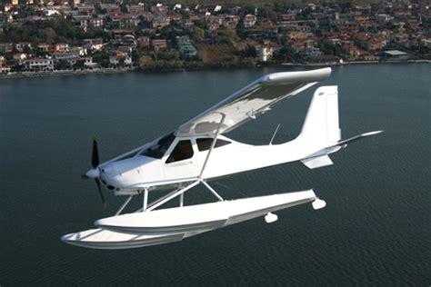 light sport aircraft insurance tecnam introduces hibious lsa aopa