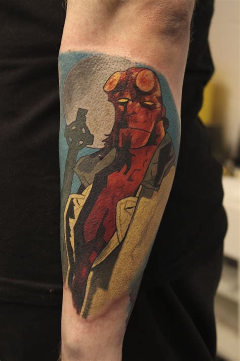 nerdy tattoos geeky nerdy tattoos they re cool all seeing