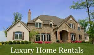 luxury homes for lease in dallas area