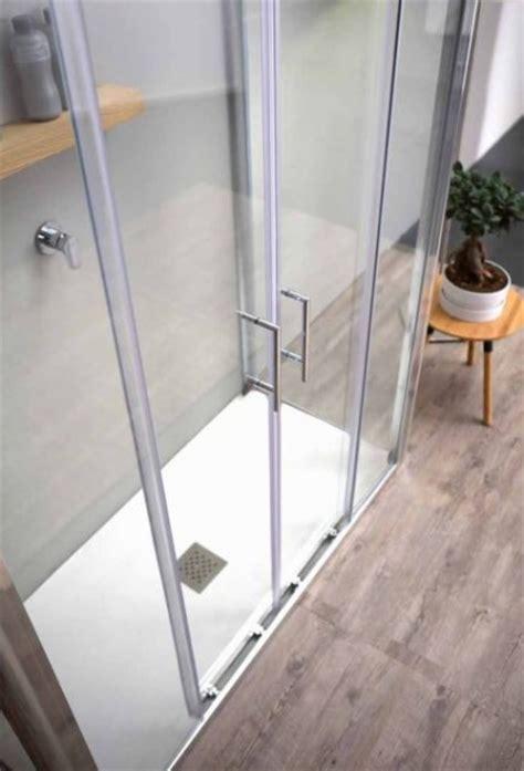 porta doccia scorrevole prezzi porta scorrevole per doccia a nicchia quot psc57 quot