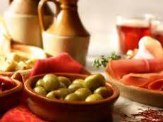 Travel Channel Spain Sweepstakes - taste of spain spain vacation destinations ideas and guides travelchannel com
