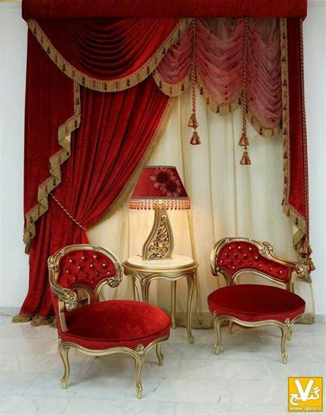 victorian draperies 25 best ideas about victorian curtains on pinterest