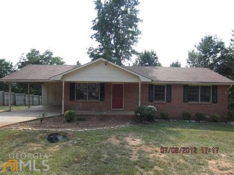 paulding county fsbo homes for sale paulding