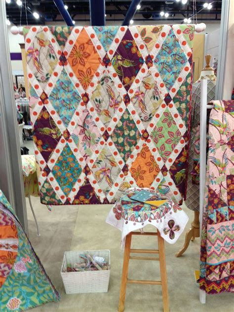 Doughtys Patchwork And Quilting - 28 best fall quilt market houston 2015 images on