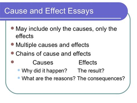 Causes And Effects Of Obesity Essay by College Essays College Application Essays Causes Of Obesity Essay