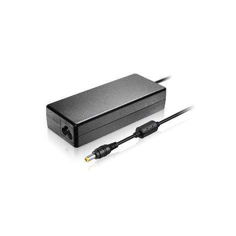 Asus Adapter 19v adapter voor asus 90w 19v 4 74a 5 5 2 5 mm