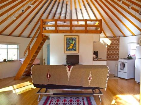 Luxury Yurt Homes 17 Best Ideas About Luxury Yurt On Yurt Living Building A Yurt And Yurts
