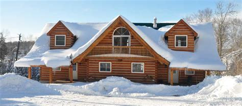 L Shaped House Plans by Affordable Log Homes Cottages And Cabins From Vancouver