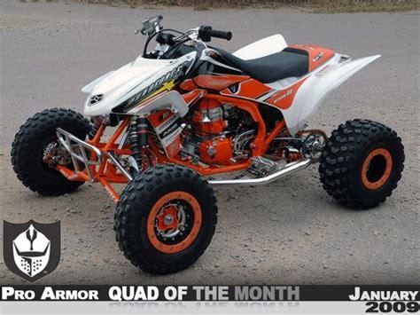 Honda Motorrad Quad by Roll Design Honda 450r Quads Pinterest