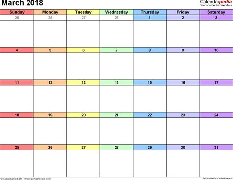 color calendar color book calendar for july 2018 printable calendar