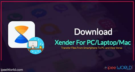 free xender for pc download xender for pc for windows download paytm app for windows 10 laptop