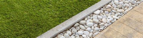 gravel artificial grass soil amp bark from mkm building
