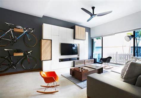 interactive interior design websites テレビが掛かっている壁 のおすすめアイデア 10 件以上 特色ある壁 テレビのパネル